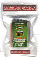 Palm Leaf Flavored Organic Natural Pre Rolls/ Wraps -10 Wraps /OME
