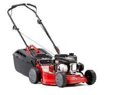 Lawn Mower | Rover Duracut 410, 140cc Rover engine, 18″ Cut