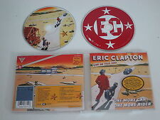 ERIC CLAPTON/ONE MORE CAR, ONE MORE RIDER(REPRISE 9362-48374) 2XCD ALBUM