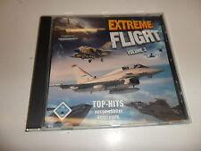 PC  Extreme Flight Volume 3