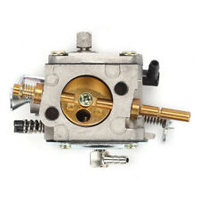 Carburetor For STIHL TS400 4223 120 0652 Concrete Cut-Off Saw Tillotson HS-274E