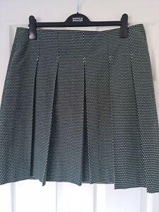 Dickins And Jones Skirt