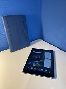 ASUS ZenPad 3S 10 WLAN 32GB 9.7 Zoll Grau B675