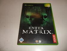 XBox   Enter the Matrix (21)