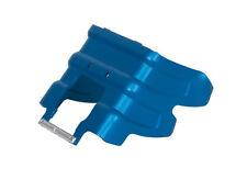 Rampanti Dynafit per TLT Crampons Dynafit Rampant 90mm col. Blu