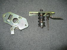 Datsun 1600 / 510 Bonnet / Hood Latch Kit
