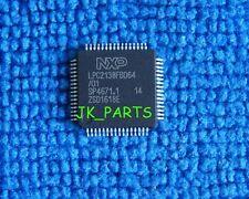 10pcs LPC2138FBD64 LPC2138 LQFP-64 IC NXP