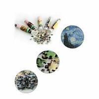 Puzzle Puzzle Erwachsene/Kinder Dekompress Spielzeug Landschaft Puzzlespiel