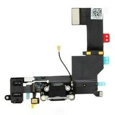 Pièces ports de chargement Apple pour tablette