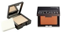 Korres Mirrored Compact Blush 42 Fard A Joues PLUS Korres Compact Powder