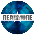 READMORE JOIN THE EXPERIENCE