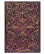 Paperblanks Journal Rococo Gold
