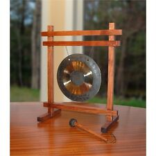 Woodstock Chimes - Emperor Gong - Table Gong - WTG