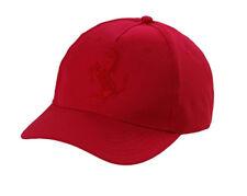 ec7edfd1872 Ferrari Hats for Men