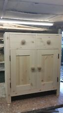 free standing kitchen units solid wood kitchen cabinets