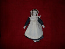 """7""""  Doll Unmarked"""