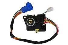 Ignition Starter Switch for 2000 2001 2002 2003 2004 2005 Buick LeSabre