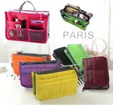 Taschenorganizer Handtasche Organizer Bag Organizer Tascheneinsatz Innentasche
