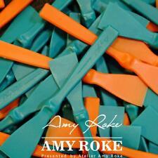 Amy Roke - Glue Spreaders