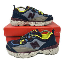 New Balance 801 All Terrain (Men's Size 9) Hiking Running Shoe Athletic Sneaker