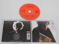 Bob Dylan / BOB DYLAN'S GREATEST HITS (Columbia 460907 9)CD Album