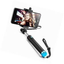 Handlebar Mobile Phone Holders for iPhone X
