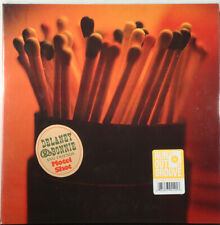 DELANEY & BONNIE Motel Shot DELUXE SEALED! 2 LPS