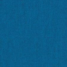3 yds Maharam Upholstery Fabric Mode Crush Blue 466337–034 GH