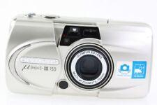 Analoge ohne Angebotspaket Kompaktkameras