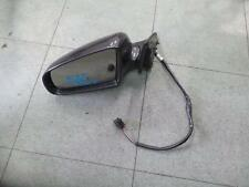 AUDI A6 LEFT Door Mirror C6/4F, A6, 11/04-09/08 04 05 06 07 08