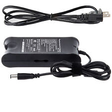 AC Adapter Charger for Dell Inspiron 1525 15R N5010 PA-12 PA-2E Power Supply