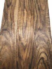 Amazakoue Brett Ovangkol Nussbaum afrik. 91x15cm 22mm