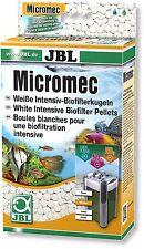 JBL Micromec Weiße Intensiv-Biofilterkugeln 6254800 1l