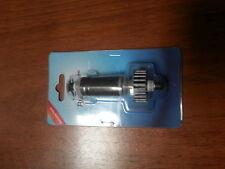 BUBBLE MAGUS Ph1100 Needle Wheel Impeller