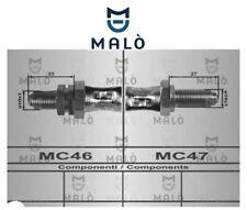 MARCA-CEF MF6935 Flessibile frizione Alfa Romeo