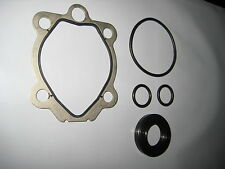 Power Steering Pump Seal Kit #SK3 Subaru Impreza 1993-1998