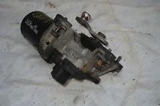 KIA RIO 2003 FRONT WIPER MOTOR