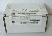GE Security MFVMMD101-TX Single Channel Multi-mode Transmitter [CTNO]