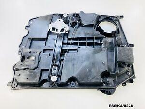 Front Left Window Regulator for Dodge Nitro 2007-2011 ESS/KA/027A