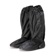 Motorcycle Over Boot Hevik Waterproof Motorbike Protective Rain Shoe With Zip