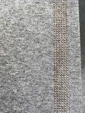 MonalisaLeggings Größe 10 Jahre Grau