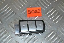 VW Passat 3C Funkschlüssel 3C0959752M