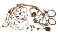 Fuel Injection Harness-GM Vortec Multi-Port Painless Wiring 60213