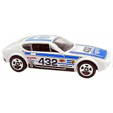2017 Hot Wheels Retro Nostalgia Porsche 930 *6 Cars Posted for