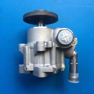 BMW 325i 328i 330i E90 E91 E92 2.5/3.0L Petrol 06-13 Power Steering Pump New!!