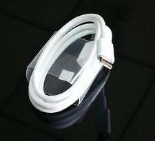 USB 3.1 Type-C data Charging Cable For ASUS zenfone3 zenpad s z580ca zu680kl
