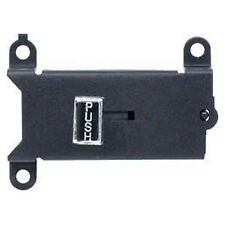 Replacement Windshield Wiper Switch for Chevrolet, GMC, Pontiac GMK40125236916