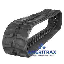 Boxer 427 Rubber Tracks , Track Size 230x72x39  Rubber Tracks $ Cost Per Track