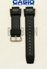 Original Genuine Casio Wrist Watch Strap Replacement Band PRG 270 - 1 Brand New