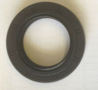 Howard Gem Rotor Drive Oil Seal 25015050